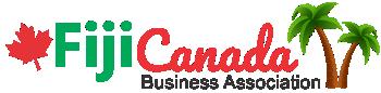 Fiji Canada Business